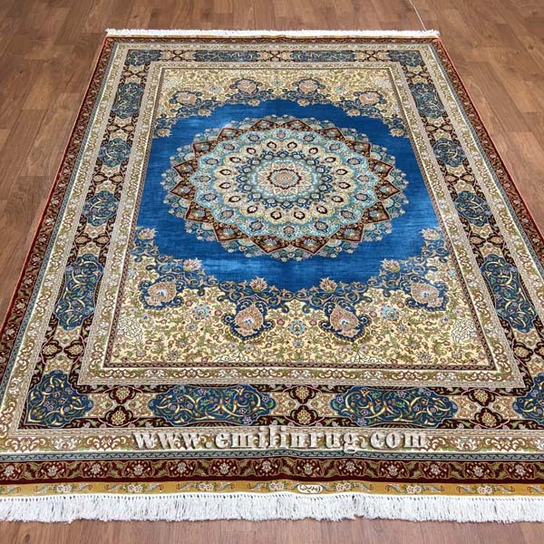 sample rug 1