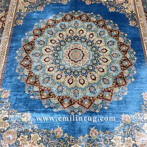 sample rug 2