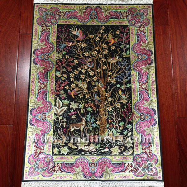 Persian Wall Rugs Area Rug Ideas